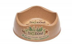 BeCobowl Miska Eko-Brown vel.     XS