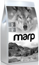 Marp Think Natural Clear Water Salmon 18kg