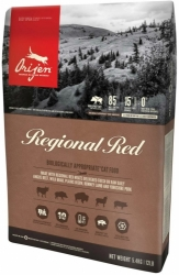 Orijen Cat Regional Red 1,8kg