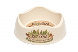 BeCobowl Miska Eko-Natural vel.    XS