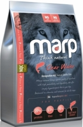 Marp Think Natural Clear Water Salmon 2kg