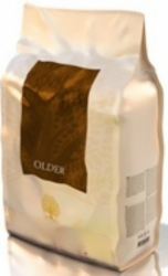 Essential Foods Older Small 3kg