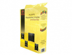 Pet Interest Puppy Training Pads Premium 7ks 60x90cm