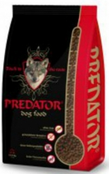 Predator Holistic Red  2,5kg