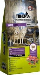 Tundra Grain Free Dog Clearwater Valley Formula 11,34kg